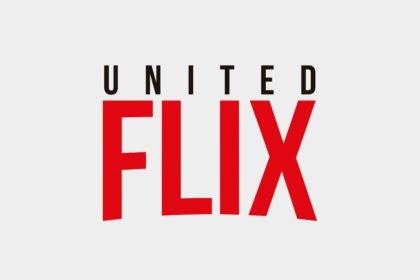 Comunhão e Fé – Ministério Unidos realiza o 5º United Flix